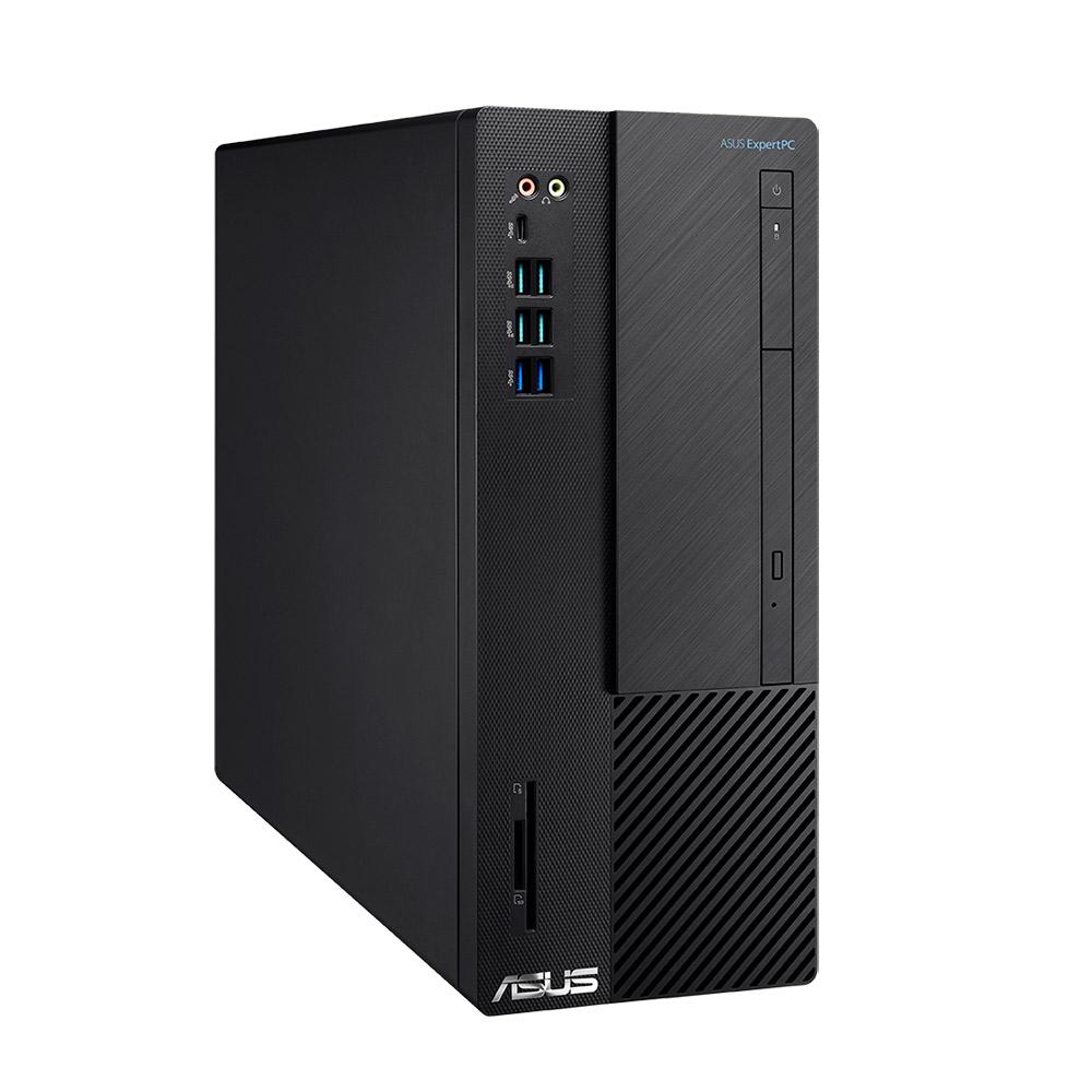 ASUS D641MD (D641MD-PRO8700)