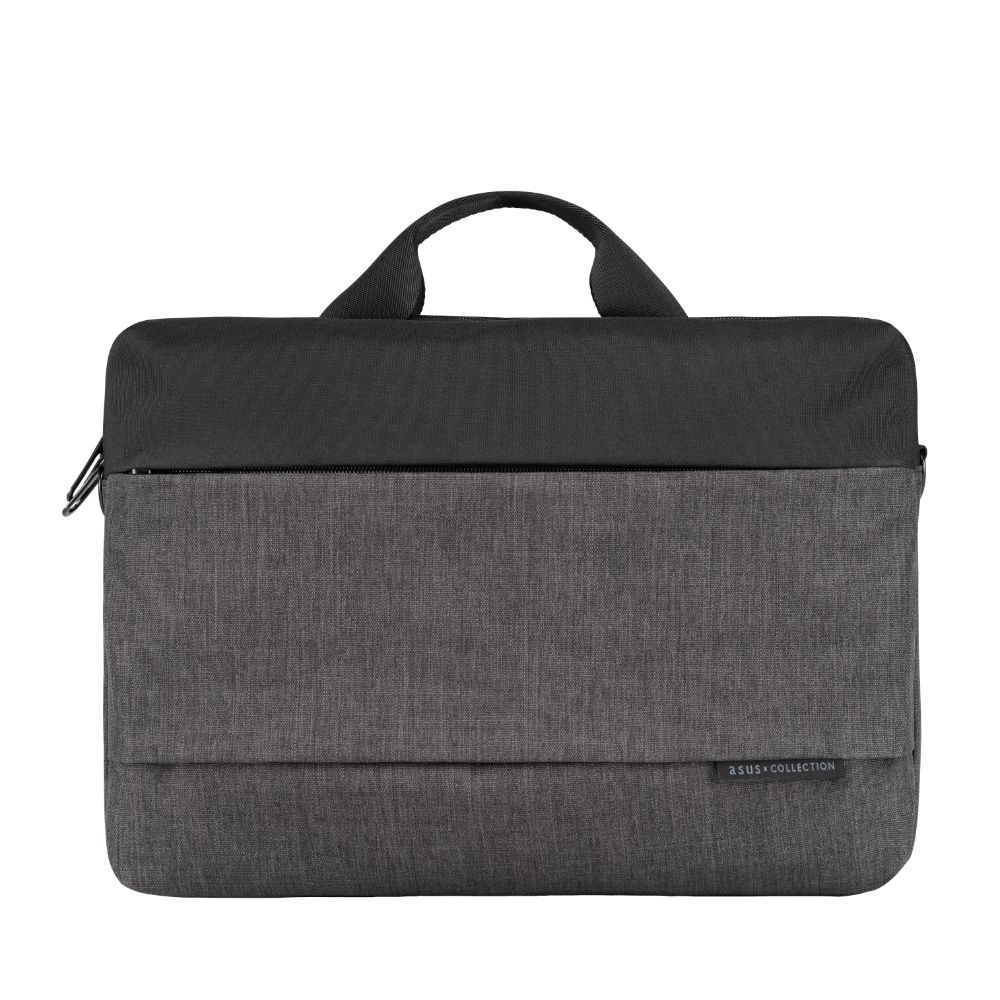 ASUS EOS 2 Carry Bag (EOS2_BAG_BK)