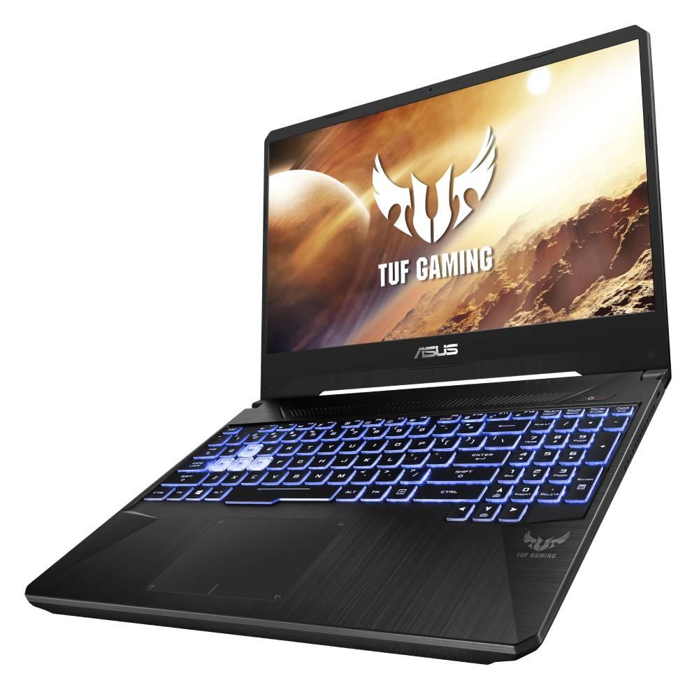 ASUS TUF Gaming FX505DU