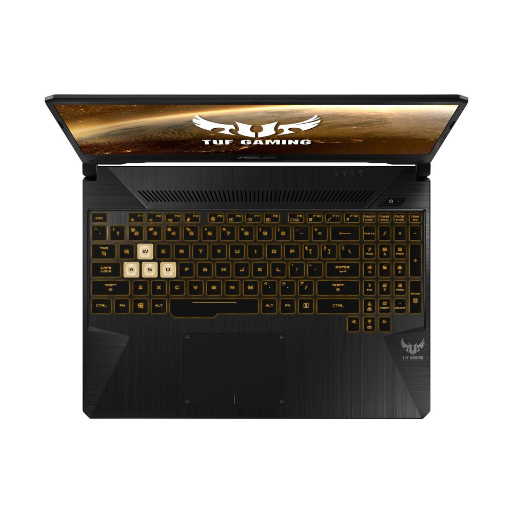 ASUS TUF Gaming FX505GD (FX505GD-I7G1050)