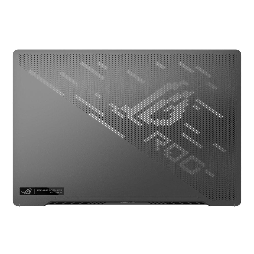 https://drh2.img.digitalriver.com/DRHM/Storefront/Company/asusjp/images/product/detail/G14/Grey-Light/G14-Grey-15-Lighting-Logo.jpg