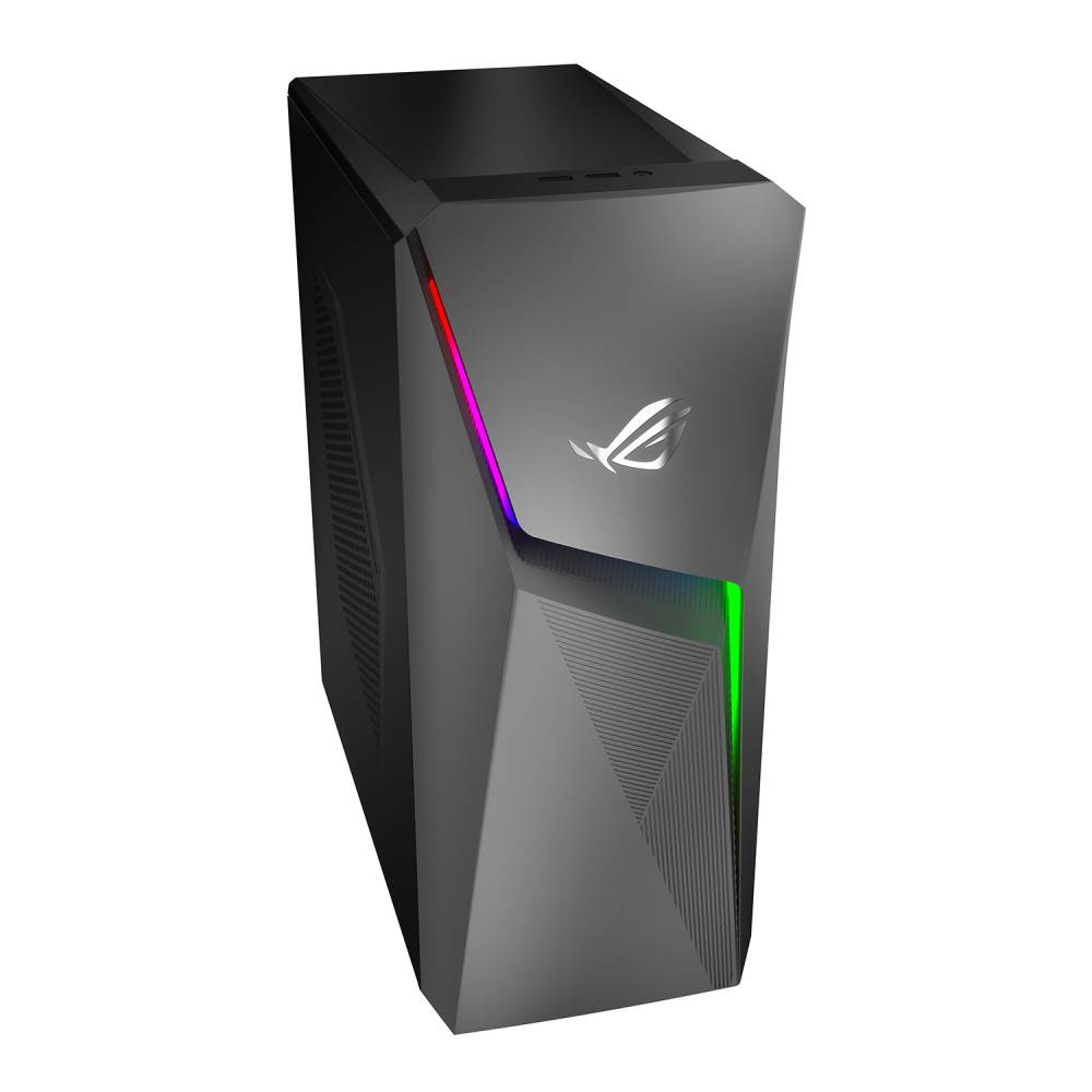 【OUTLET】ROG Strix GL10CS (GL10CS-I59G1050)