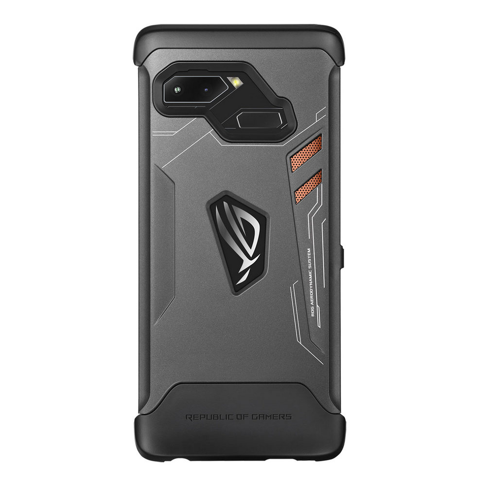 ROG Phone Case