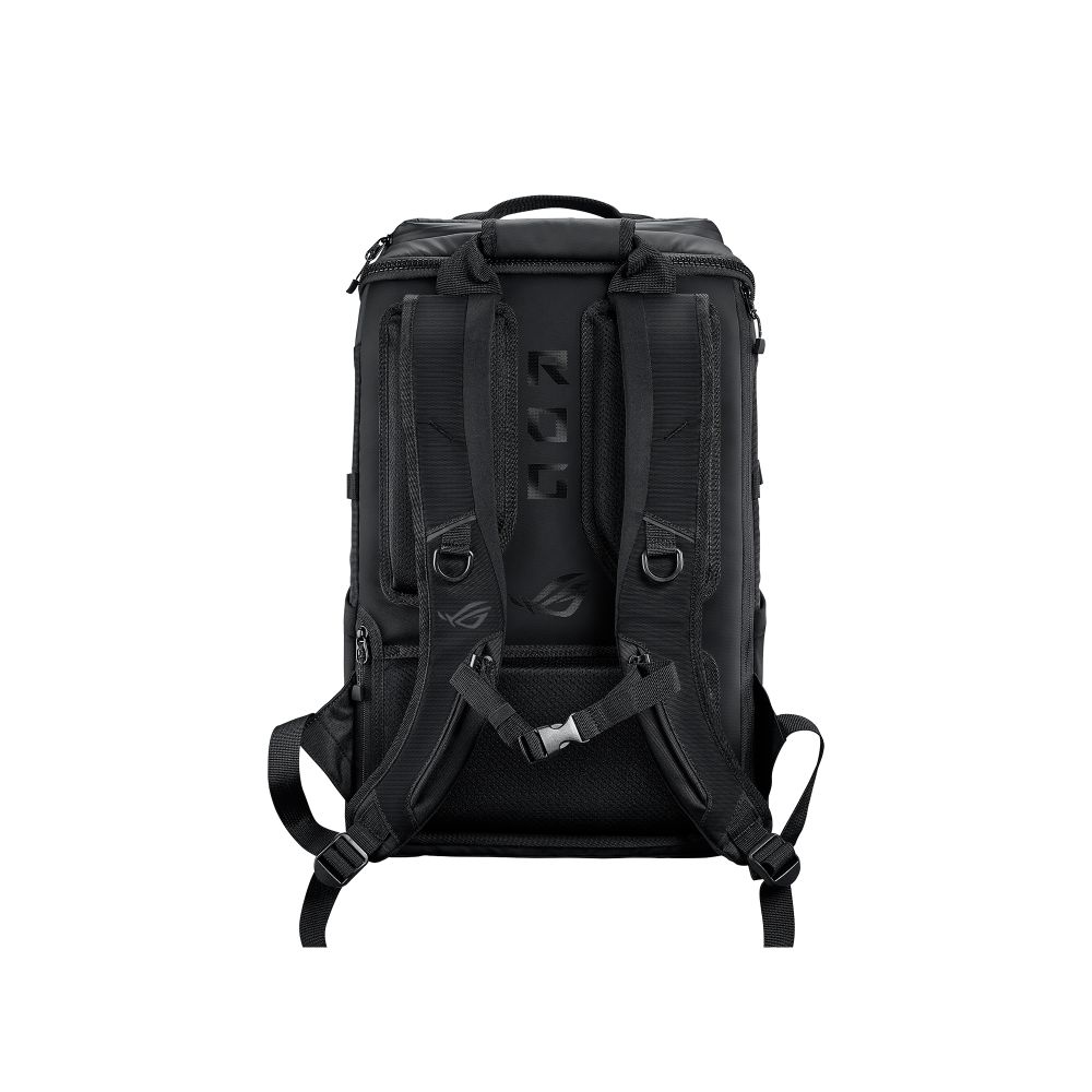 ROG Ranger BP2701 Gaming Backpack (ROG_RANGER_BP2701)