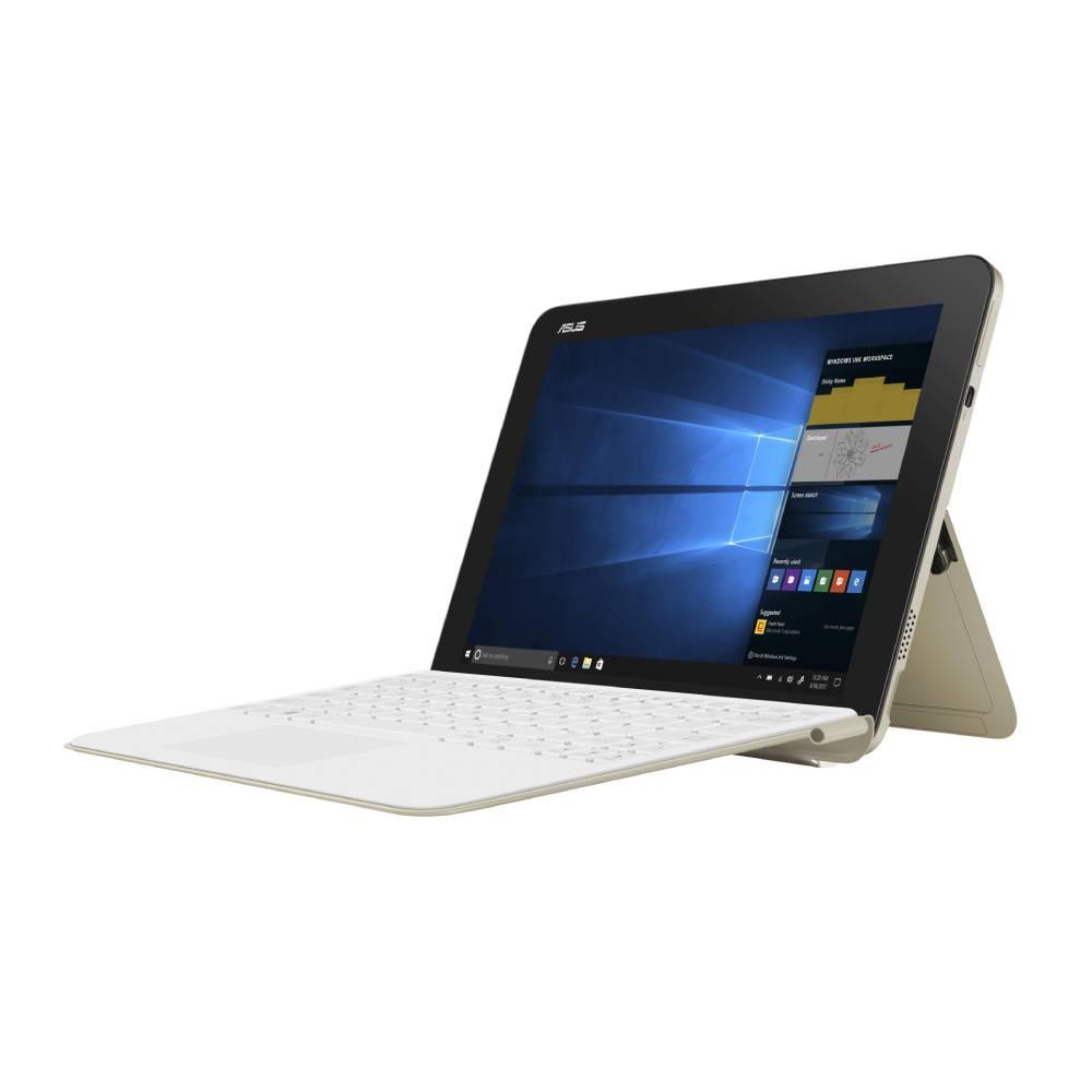 ASUS TransBook Mini T103HAF (T103HAF-GR027PRO)