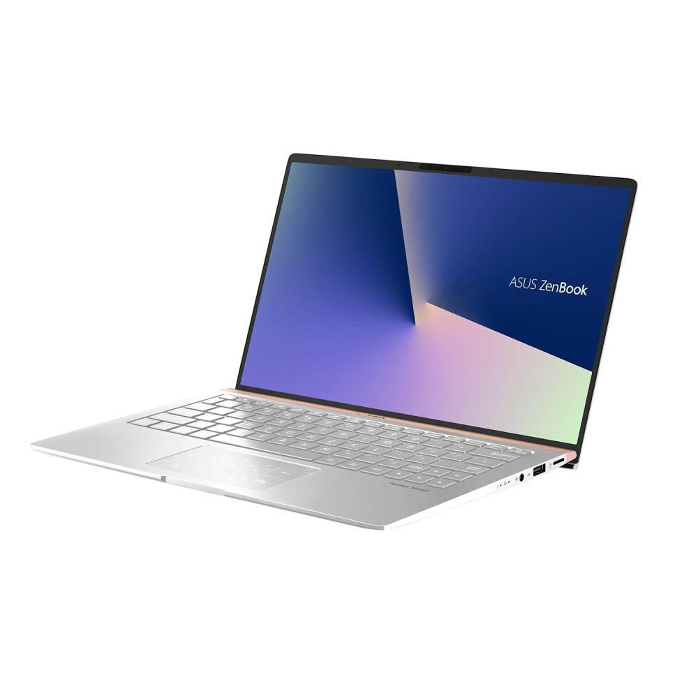 ASUS ZenBook 13 UX333FA (UX333FA-A3238R)