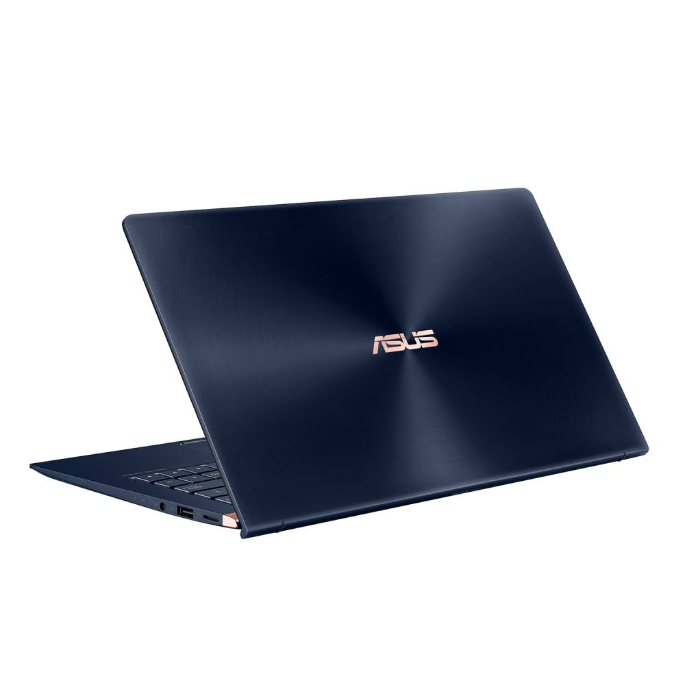 【OUTLET】ASUS ZenBook 13 UX333FA (UX333FA-A3146R)