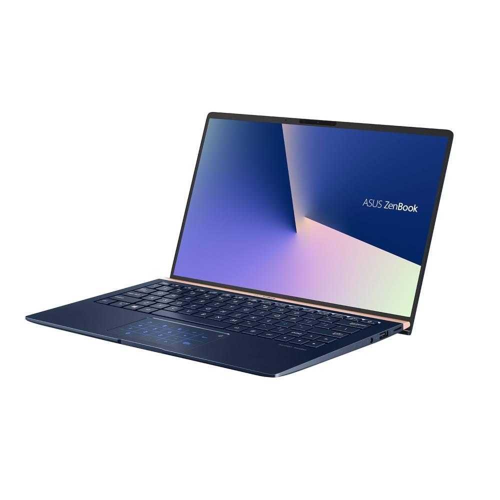 ZenBook 13 UX333FA (UX333FA-A3074R)