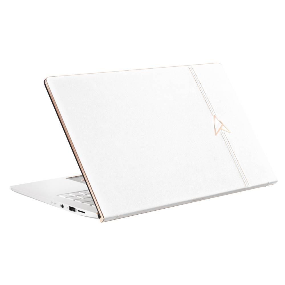 ASUS ZenBook Edition 30 UX334FL-30ASUSi5 [Core i5]