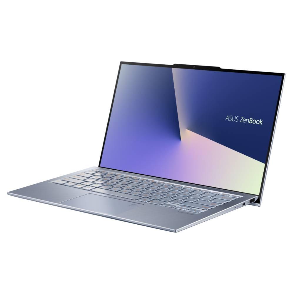 ZenBook S13 UX392FA (UX392FA-AB002R)