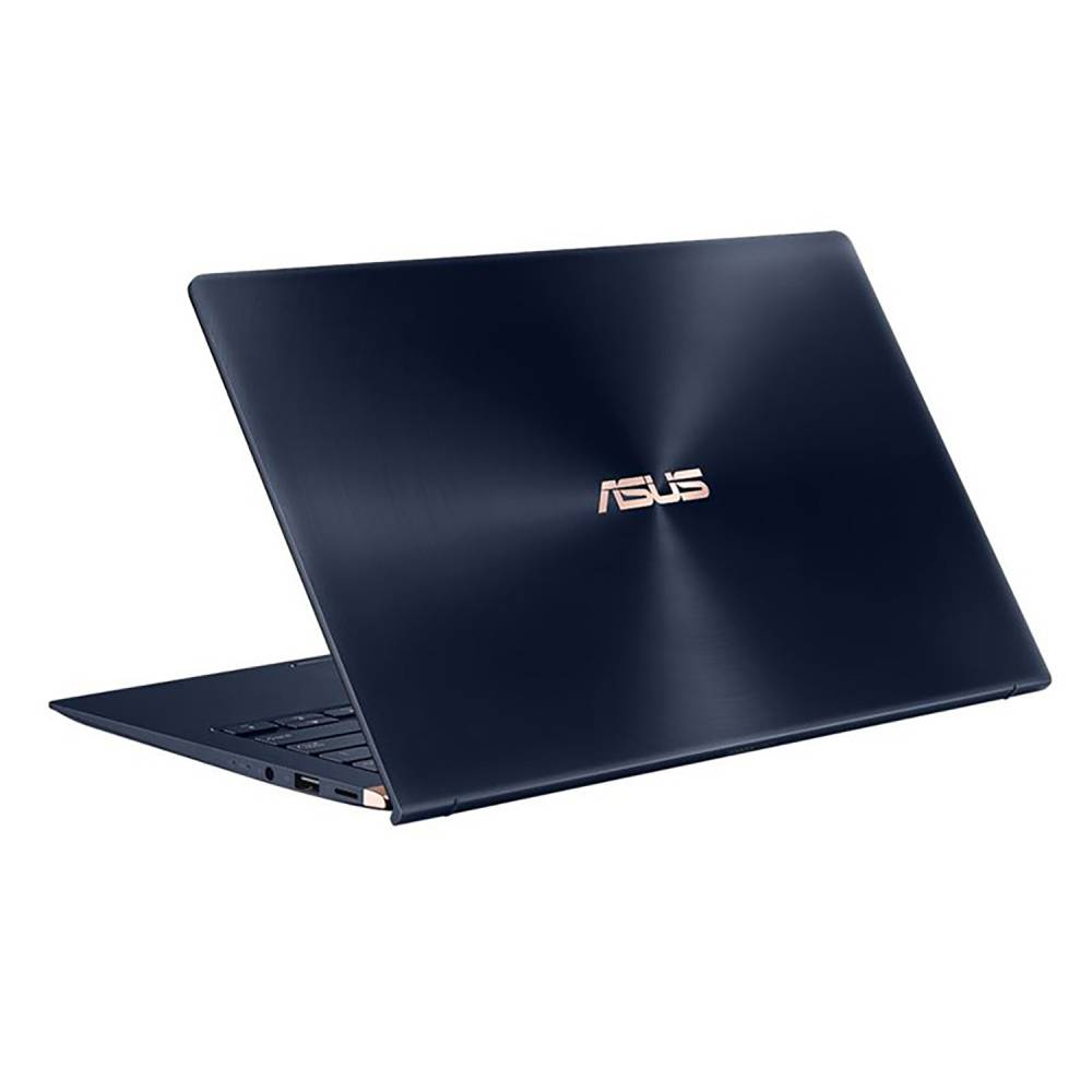 ASUS ZenBook 14 UX433FN (UX433FN-8565)