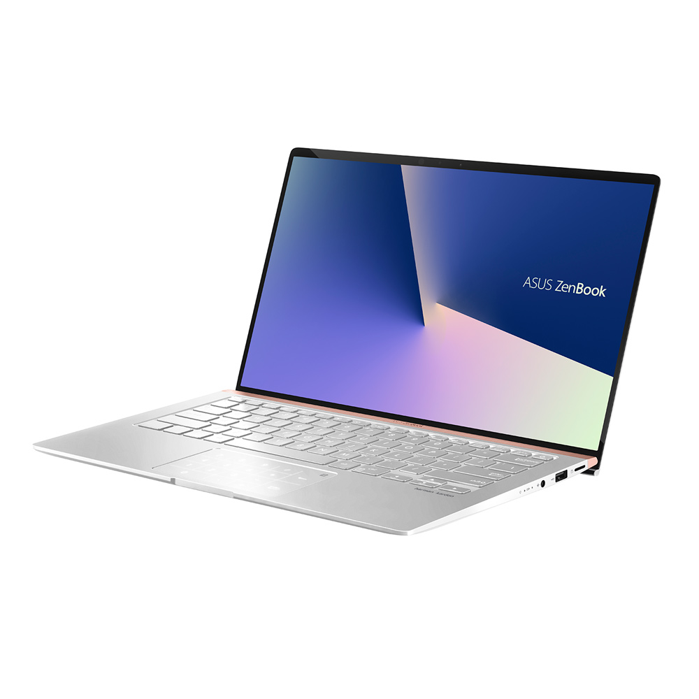 【OUTLET】ASUS ZenBook 14 UX433FN-8265IS