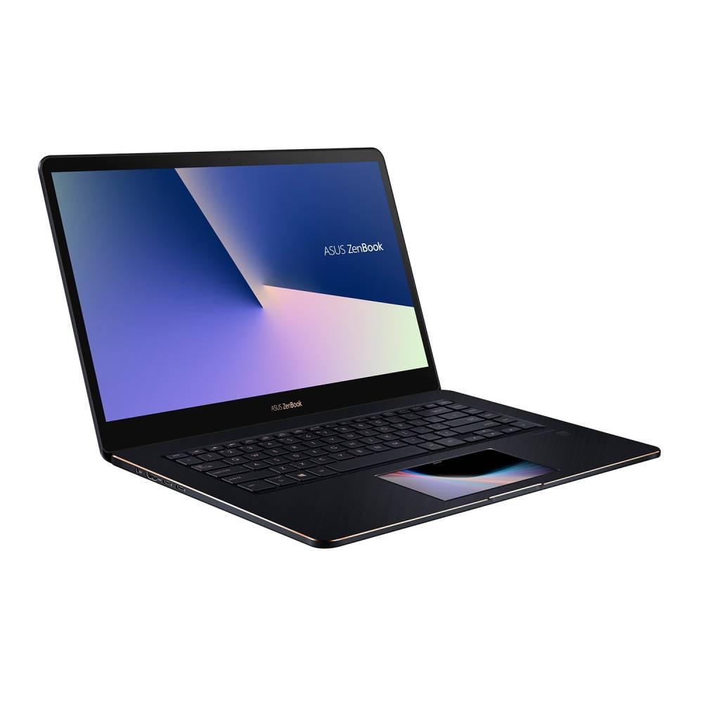 ZenBook Pro 15 UX580GE(UX580GE-8950X)
