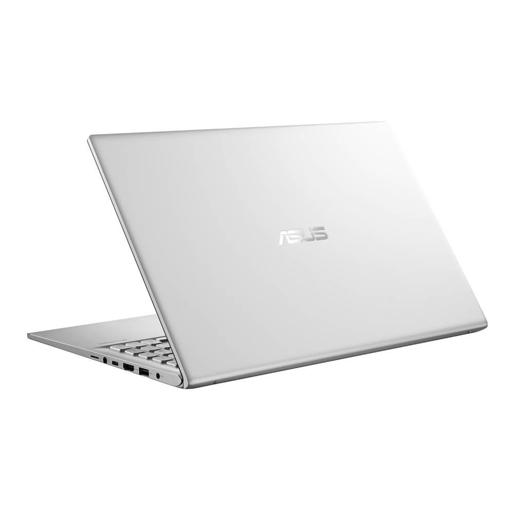 ASUS ASUS VivoBook X512FA (X512FA-EJ446R)