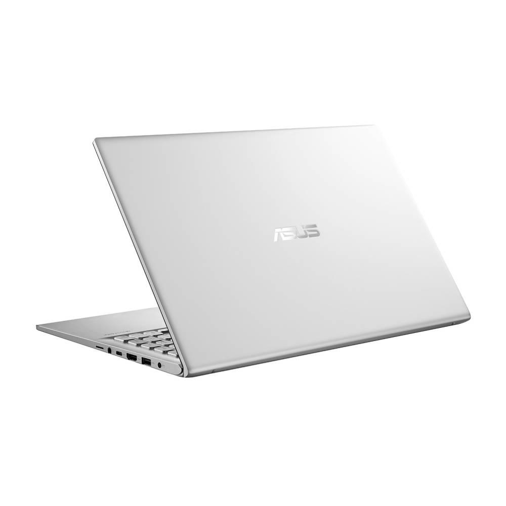 ASUS VivoBook 15 X512FA (X512FA-826G512)