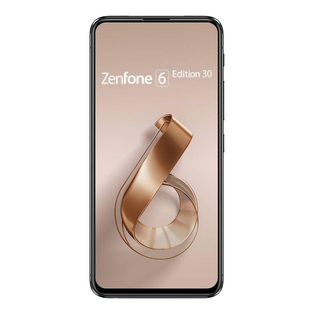 ZenFone 6 Edition 30 (ZS630KL-BK30ASUS)