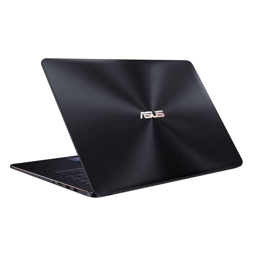 ASUS ZenBook Pro 15 UX580GE(UX580GE-8950X)