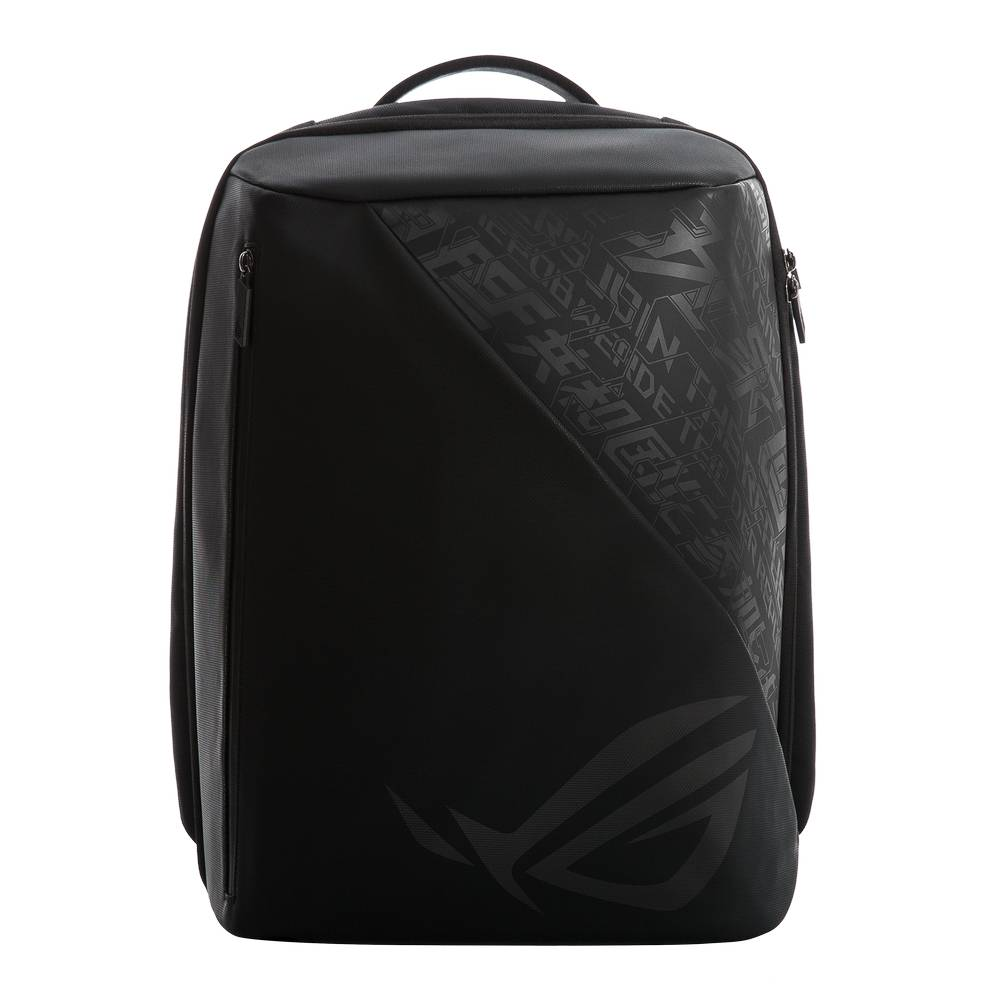 ROG Ranger BP2500 Gaming Backpack ブラック