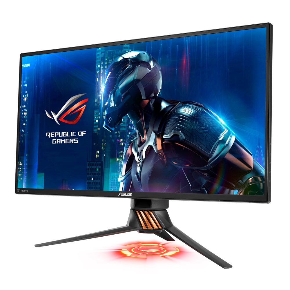 ROG SWIFT PG258Q