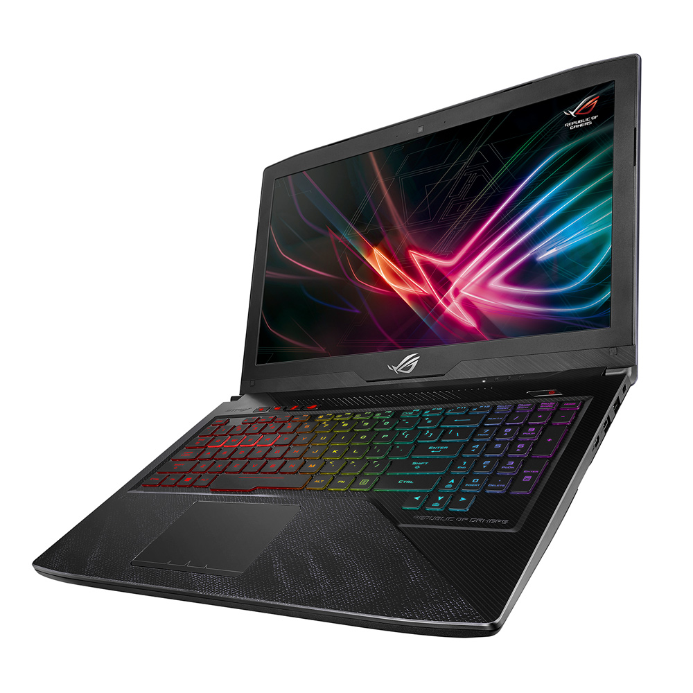 ROG STRIX GL503GE HERO Edition (GL503GE-HERO256)