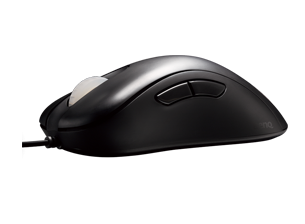 BenQ ZOWIE EC2-A Gaming Mouse BLACK
