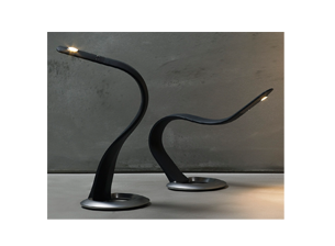 Hatha LED Table Lamp