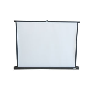 Projector Screen 50""