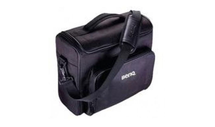 Carry bag for LX60ST / LW61ST