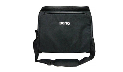 Carry bag for W750 / W770ST