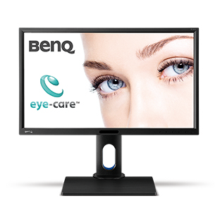 BL2420PT LED Monitor