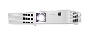 BenQ CH100 sRGB Portable Business Projector