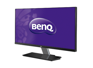BenQ EW2750ZL LED Monitor