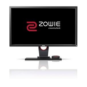 "BenQ ZOWIE XL2430 144Hz 24"" Monitor e-Sports"