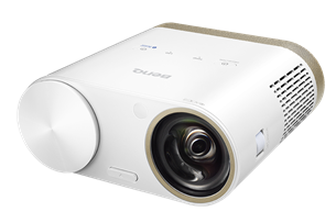 Projecteur intelligent à LED BenQ i500