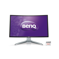 EX3200R LED Monitor