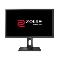 BenQ ZOWIE RL2755T 27 inch Console e-Sports Monitor
