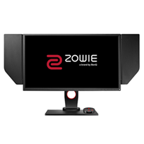 BenQ ZOWIE XL2536 LED Monitor