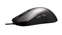BenQ ZOWIE ZA12 Gaming Mouse BLACK