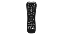 Remote Control for BenQ RP700+