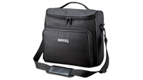 Carry bag for MS500 / MX501 / MX710 / MX711 / MX660 / MS612ST / MX613ST / MS614 / MX615 / /MS500+ / TX501 / MS513P / MX514P / MW814ST / MX716