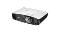 MW705 Projector
