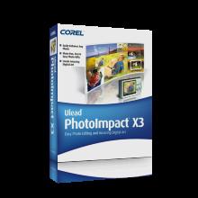 photoimpact x3 破解 版 下載