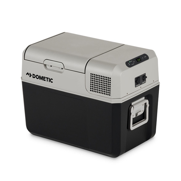 DOMETIC CC 40