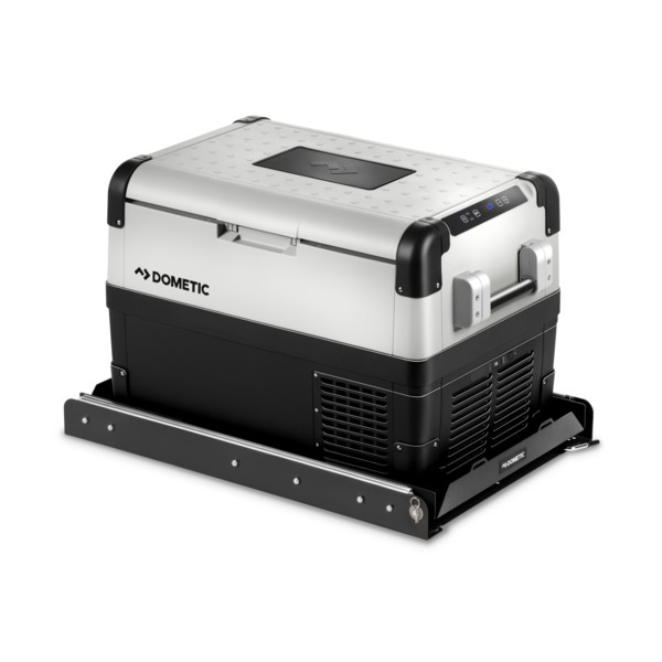 DOMETIC CFX SLD5065B