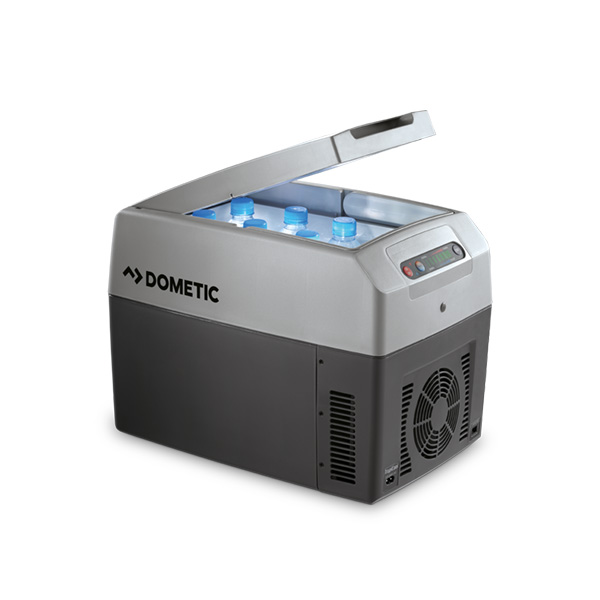 DOMETIC TC 14