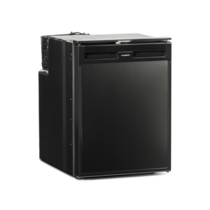 DOMETIC CD50 REFRIGERATOR