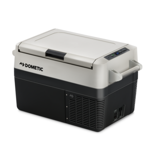 DOMETIC CFF 35