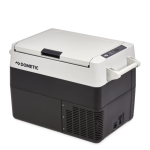 DOMETIC CFF 45
