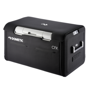 DOMETIC CFX3 100 Protective Cover
