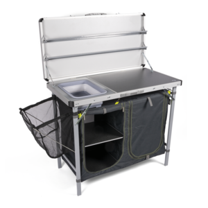 Dometic Chieftain Field Kitchen